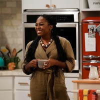 NOC Interview: Laci Mosley Discusses All Things 'iCarly' on Paramount+