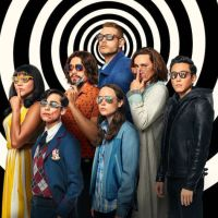 Second Season of 'The Umbrella Academy' Snags Four Emmy Nominations