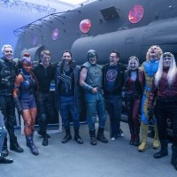 Hard NOC Life 228: ScarJo Sues + 'The Suicide Squad' Set