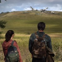Production Begins on HBO's 'The Last of Us'