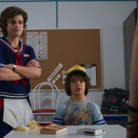 The Talent of 'Stranger Things 4' Introduce Us to Creel House