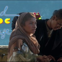 Hard NOC Life 240: 'Dune' is Coarse, Rough, Irritating, and it Gets Everywhere