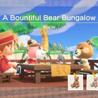 'Animal Crossing: New Horizons' to Introduce New Features in Final Free Update