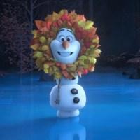 Get All the Details on Walt Disney Animation Studios' 'Olaf Presents'