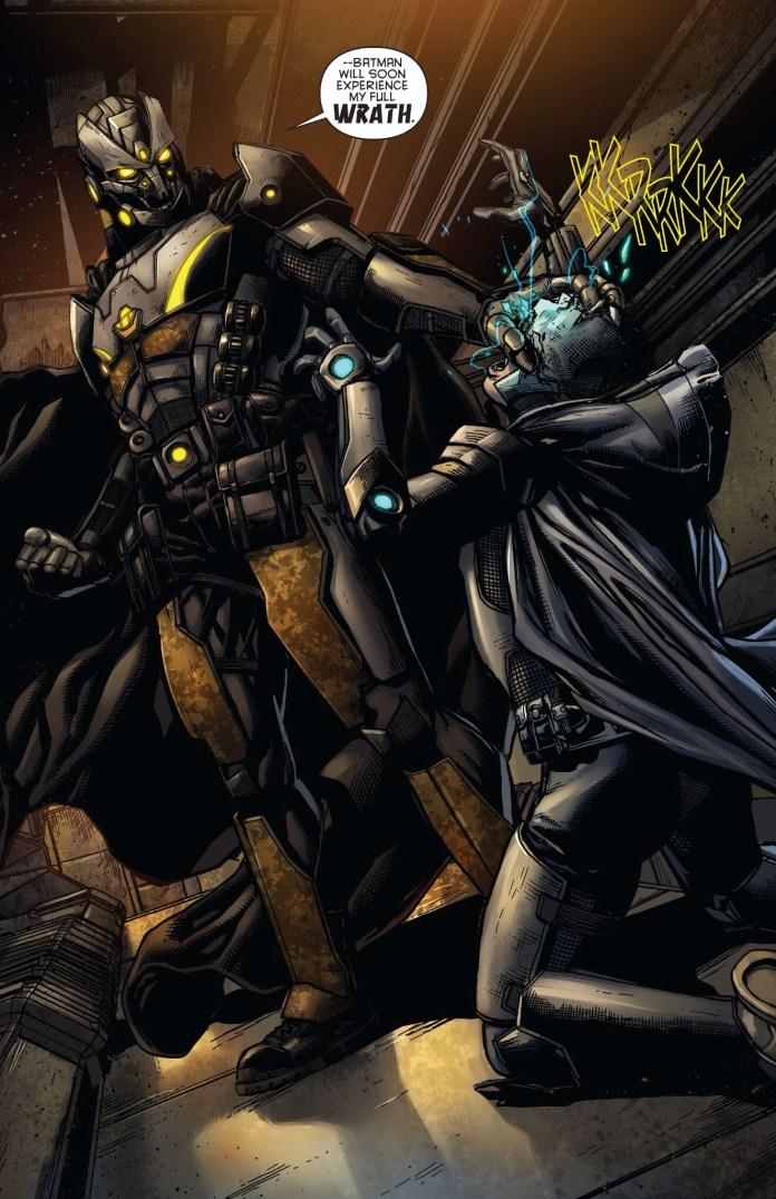 Hey looks it's Anti-Iron-Batman!