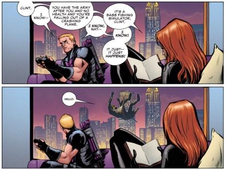 Oh hai Loki!