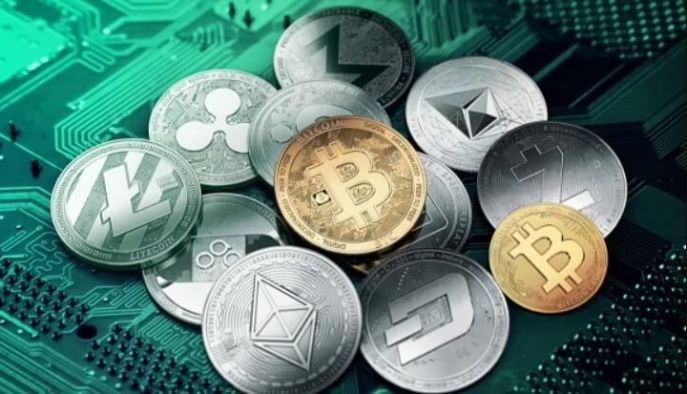 Top 10 Cheap Altcoins to buy in 2018 the nerd web hodl tron