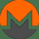 Top 10 Cryptocurrencies to buy in 2018 monero hodl the nerd web