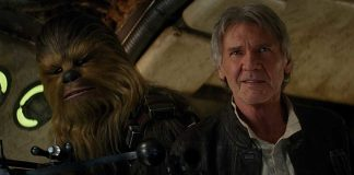 Rian Johnson Explains Why The Last Jedi Didn't Give Han Solo A Funeral