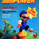 nintendo-power, retro-gaming, gaming-time-machine, pi-cart