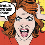 retro-gaming, retro-pie, the-nes-store, the nes store, retro nintendo game