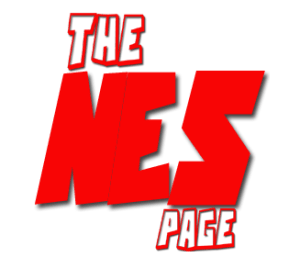 the nes page, the nes store, nesstore, picart, retro gaming