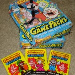 nintendo game packs