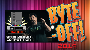 2019 NESMaker Byte-Off - The NES Page