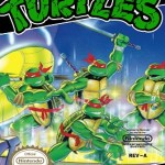 teenage mutant ninja turtles review nintendo nes