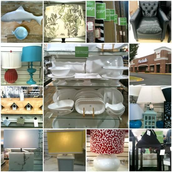 Shop Tj Maxx Home Goods Online