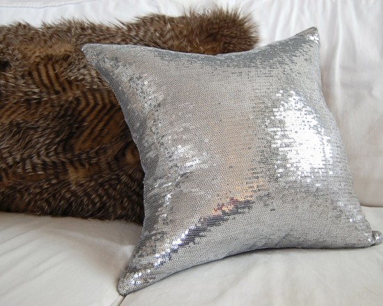 inexpensive pillow covers nesting place