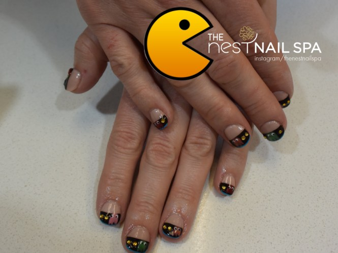 Large Size Of Unusual Nail Art And Spa Photos Inspirations Photo Elgin North Lima Ohio Limanailurs