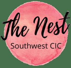 The Nest Southwest CIC