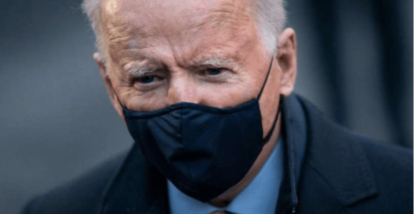 President Biden is not unlike Candidate Biden in terms of being largely hidden from the public and press. Already, the decision by his team to limit his interactions with the […]