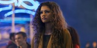 7 Shows & Movies About Teenagers Like Euphoria Throughout the Decades