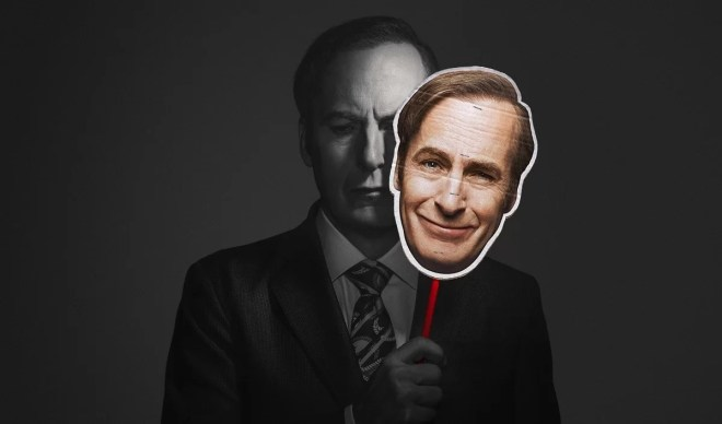 10 Crime Shows Like 'Better Call Saul' You Are Sure To Enjoy