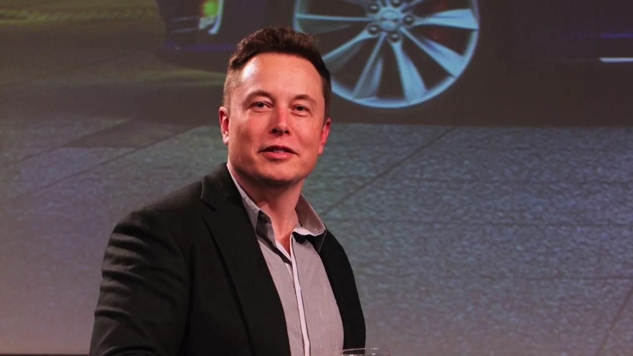 Is Elon Musk African? Elon's ethnicity & African heritage explained