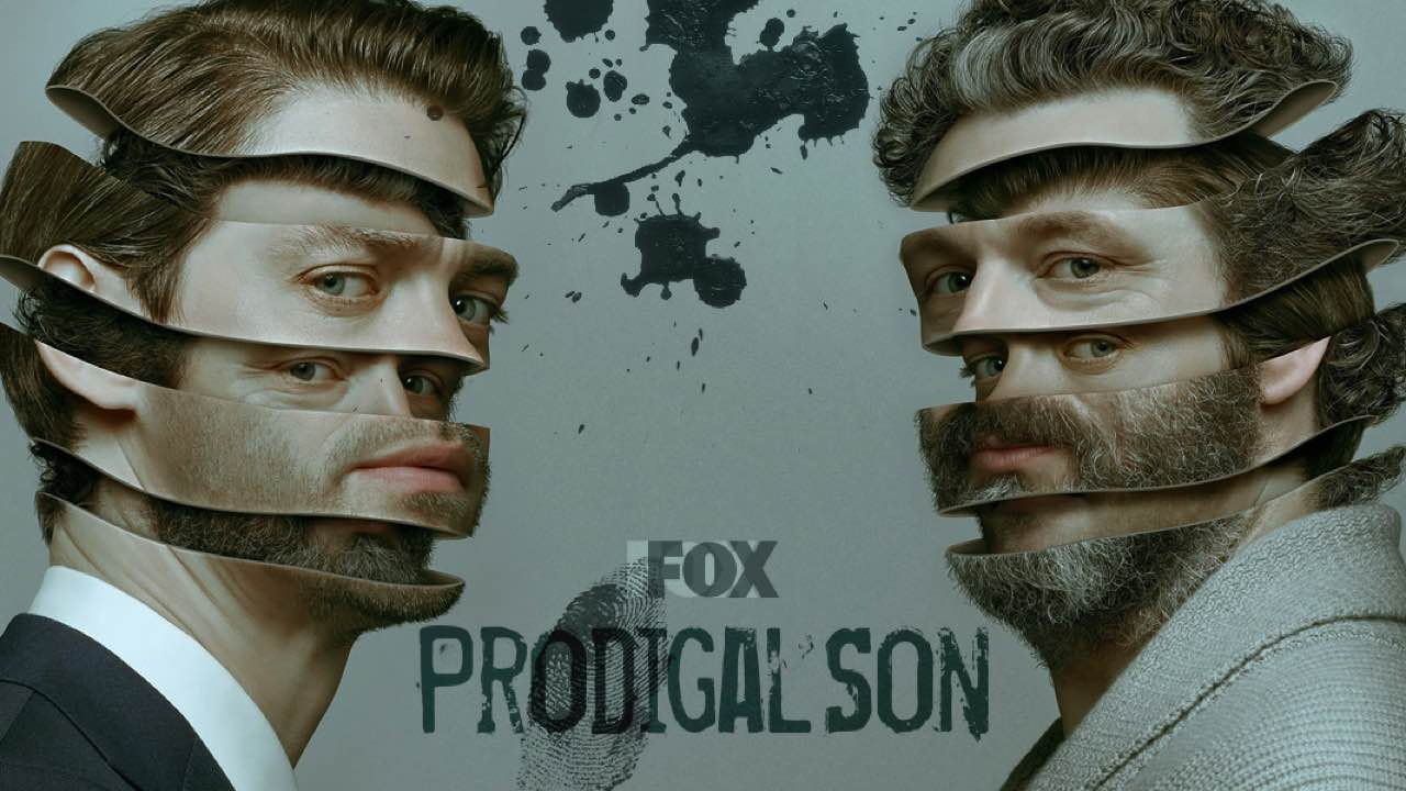 11 Shows Like 'Prodigal Son' Involving Serial Murderers
