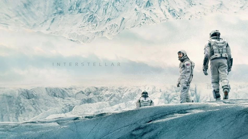 Is Interstellar on Netflix? – TheNetline