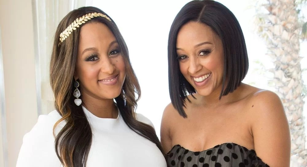 Everything we know about Tia and Tamera's parents