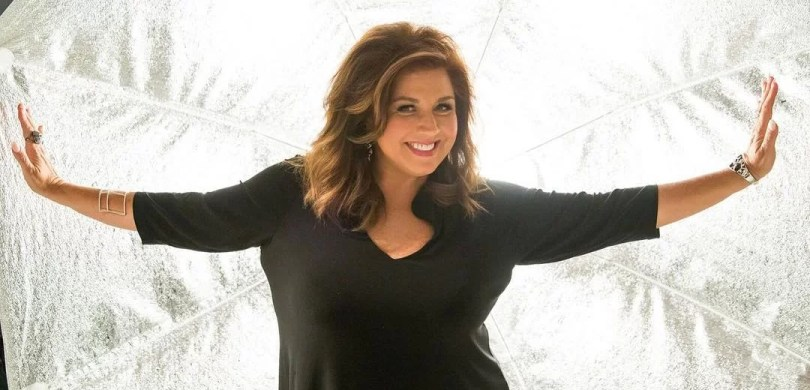 Where is Abby Lee Miller in 2021? – Her Cancer Recovery and Upcoming Projects Detailed