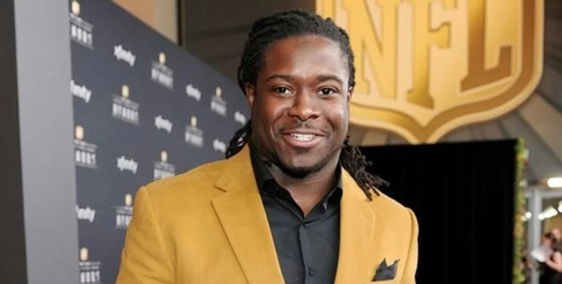 Where is Eddie Lacy Now? – The Former Packers star Isn't Returning to the NFL in 2021