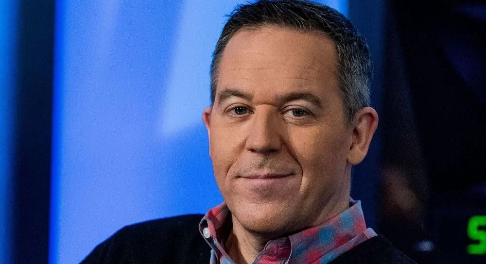 All about Greg Gutfeld's wife and his personal life