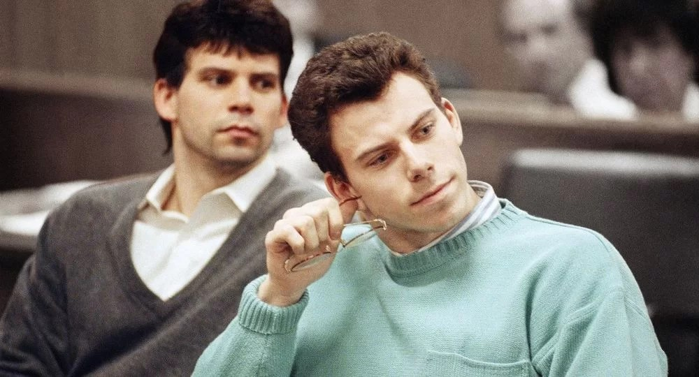 Where are The Menendez brothers in 2021? TikTokers believe that they have enough cause to have their sentences mitigated
