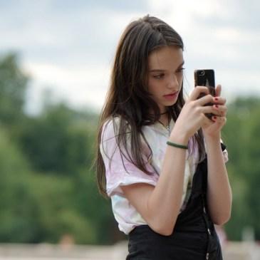 Nella rete dei balocchi. Preadolescenti e smartphone, rischio dipendenza – La Difesa del Popolo