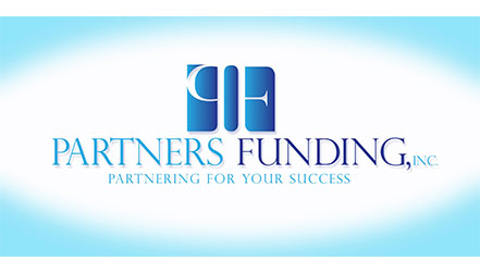 Partners Funding