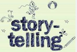 Everybody Loves a Go Story – Tell Yours on Facebook! [Learn Facebook storytelling]