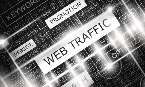 The Top 3 Ways to Drive Traffic to Your Offers