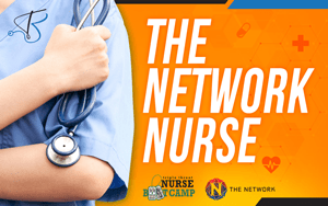 The Network Nurse