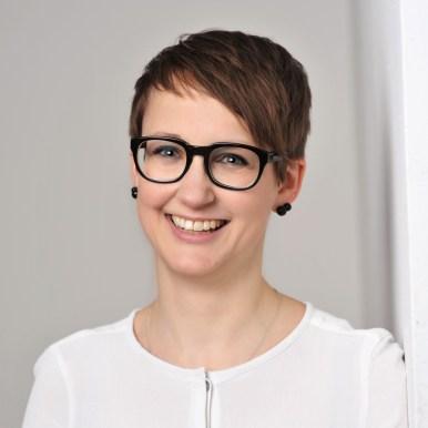 Julia Maria Kaiser_quer