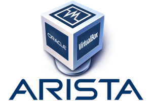 Virtualbox_Arista_Logos-whtbk