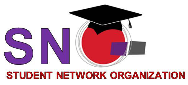 Student Network Organization