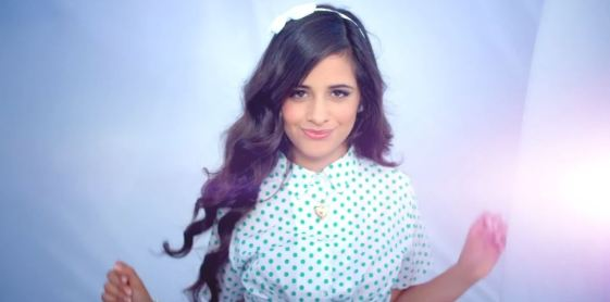 Camila Cabello Family Members and Net Worth