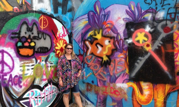 A Weekend in Austin – Top Tips for Visiting the Texas Capital
