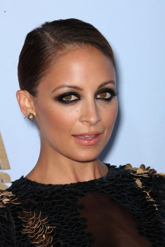 The Right Smokey Eye Makeup For Your Eye Shape The Nevermind Blog
