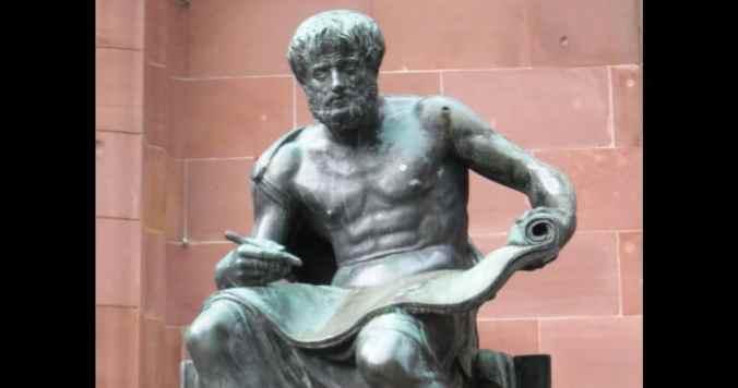 Aristotle on Tyranny