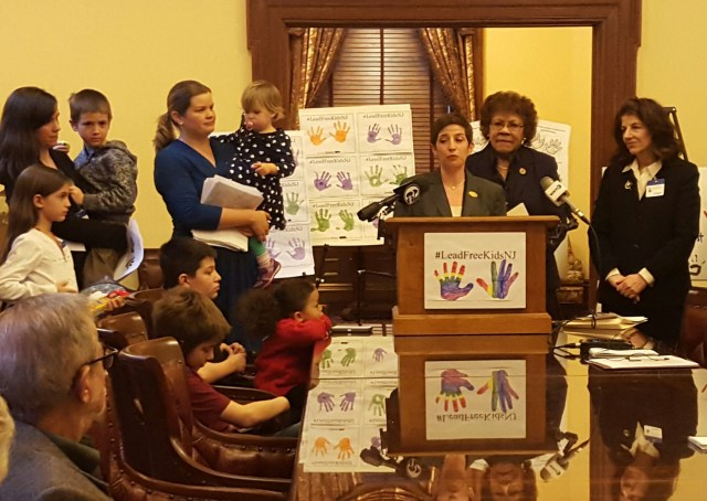 NJ_Community_and_Housing_Lead_Press_Conference