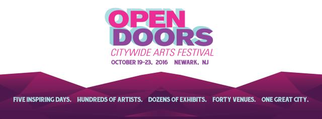 open-doors-banner