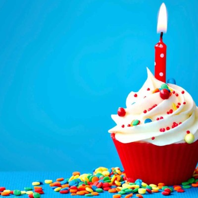 Birthday Freebies You Can't Afford To Miss!