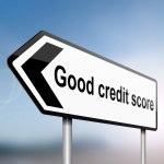 Finance 201: Improve Credit Score – Tips to Fix Poor Credit & Raise Your FICO Score